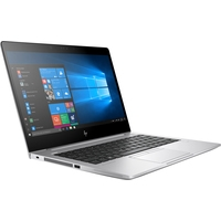 HP EliteBook 735 G6 5VA23AV Image #2