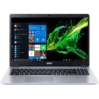 Acer Aspire 5 A515-43-R0NX NX.HGXEL.001 Image #1