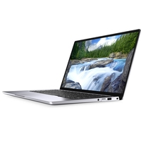 Dell Latitude 7400 799-AAOU Image #5