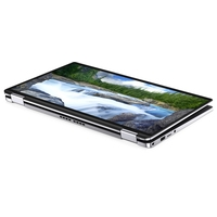 Dell Latitude 7400 799-AAOU Image #10