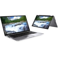 Dell Latitude 7400 799-AAOU Image #2
