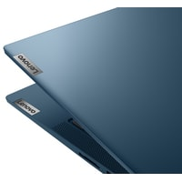 Lenovo IdeaPad 5 14ARE05 81YM00CERK Image #8