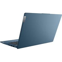 Lenovo IdeaPad 5 14ARE05 81YM00CERK Image #6