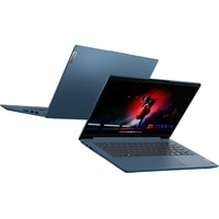 Lenovo IdeaPad 5 14ARE05 81YM00CERK Image #4