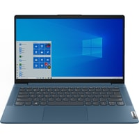 Lenovo IdeaPad 5 14ARE05 81YM00CERK Image #1