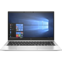 HP EliteBook 845 G7 229R3EA Image #1