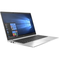 HP EliteBook 845 G7 229R3EA Image #2