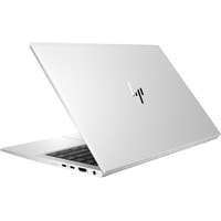 HP EliteBook 845 G7 229R3EA Image #7
