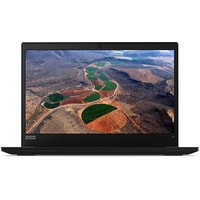 Lenovo ThinkPad L13 Gen 2 Intel 20VH001WRT Image #2