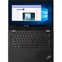 Lenovo ThinkPad L13 Gen 2 Intel 20VH001WRT Image #9