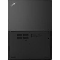 Lenovo ThinkPad L13 Gen 2 Intel 20VH001WRT Image #10