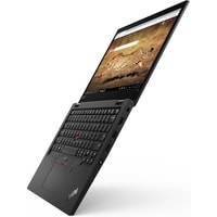 Lenovo ThinkPad L13 Gen 2 Intel 20VH001WRT Image #3