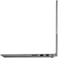 Lenovo ThinkBook 15 G2 ARE 20VG007ERU Image #7