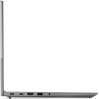 Lenovo ThinkBook 15 G2 ARE 20VG007ERU Image #6