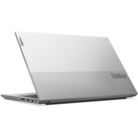 Lenovo ThinkBook 15 G2 ARE 20VG007ERU Image #5