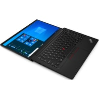 Lenovo ThinkPad E14 Gen 2 Intel 20TA000ART Image #10