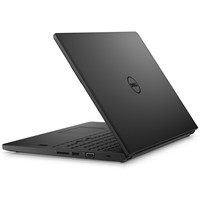 Dell Latitude 15 3560 [3560-4575] Image #9