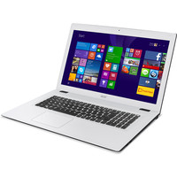 Acer Aspire E5-532-C5AA [NX.MYWER.013] Image #2