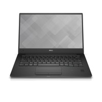 Dell Latitude 13 7370 [7370-4912] Image #2