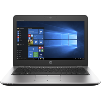 HP EliteBook 725 G4 [Z2W00EA]