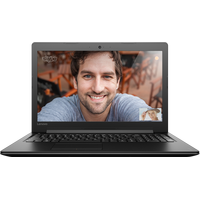 Lenovo IdeaPad 310-15IKB [80TV024APB]