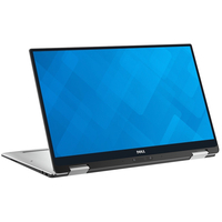 Dell XPS 13 9365 [9365-4436] Image #6