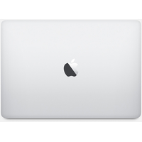 "Apple MacBook Pro 13"" (2017 год) [MPXU2] Image #3"