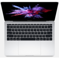 "Apple MacBook Pro 13"" (2017 год) [MPXU2] Image #2"