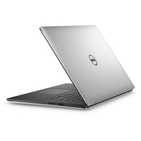 Dell XPS 15 9560-4872 Image #5