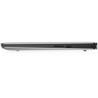 Dell XPS 15 9560-4872 Image #6