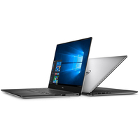 Dell XPS 15 9560-4872 Image #11