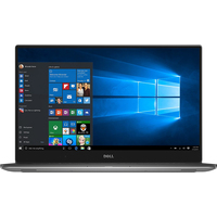 Dell XPS 15 9560-4872