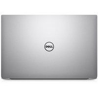 Dell XPS 15 9560-4872 Image #4