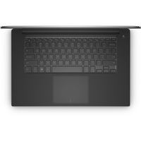 Dell XPS 15 9560-4872 Image #9