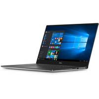 Dell XPS 15 9560-4872 Image #2