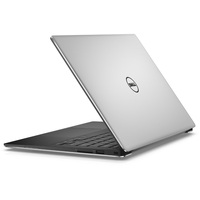 Dell XPS 13 9360-0018 Image #6