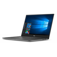 Dell XPS 13 9360-0018 Image #2