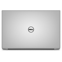 Dell XPS 13 9360-0018 Image #3
