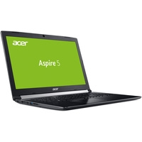 Acer Aspire 5 A517-51G-56QF NX.GSTER.008 Image #3