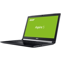 Acer Aspire 5 A517-51G-56QF NX.GSTER.008 Image #2