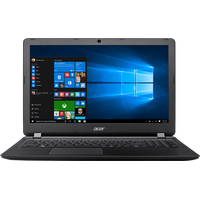 Acer Aspire ES1-533-C5MQ NX.GFTER.060 Image #1