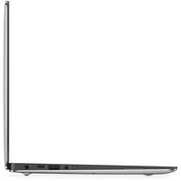 Dell XPS 13 9360-5563 Image #5