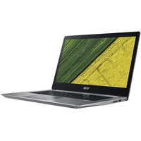 Acer Swift 3 SF314-52-57TP NX.GNUEU.016 Image #2