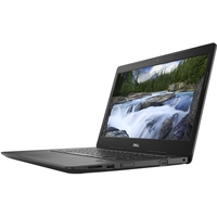 Dell Latitude 14 3490-4063 Image #2
