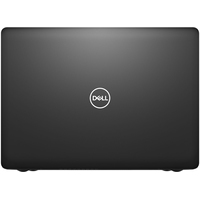 Dell Latitude 14 3490-4063 Image #4