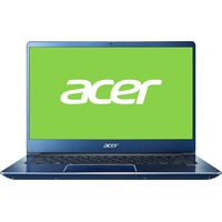 Acer Swift 3 SF314-54G-84NS NX.GYGER.001 Image #1