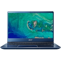Acer Swift 3 SF314-54G-554T NX.GYJER.004 Image #1