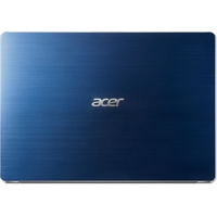 Acer Swift 3 SF314-54G-554T NX.GYJER.004 Image #6