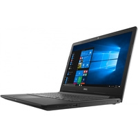 Dell Inspiron 15 3576-7710 Image #2