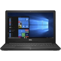 Dell Inspiron 15 3576-7710 Image #1